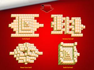 mahjong ipad