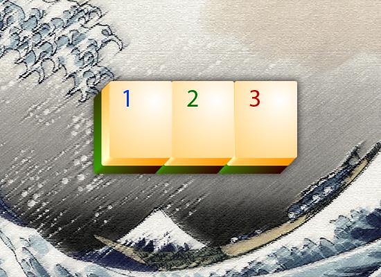 mahjong rules