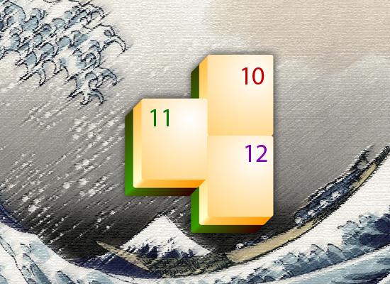 mahjong help