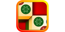 MahJong for iPhone