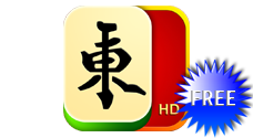 MahJong for iPad